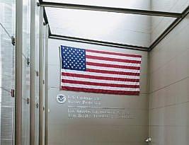 <必要書類・面接内容>アメリカF-1学生ビザ申請体験記(出願から取得まで約1か月)